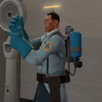 tf2_hats_medic_halo