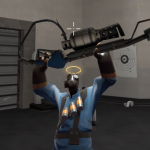 tf2_hats_pyro_halo