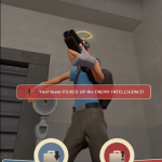 tf2_hats_scout_halo
