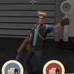 tf2_hats_sniper_halo