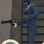 tf2_hats_spy_halo