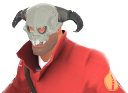 Courtesy of http://wiki.teamfortress.com