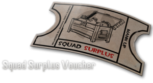faq_squadsurplus