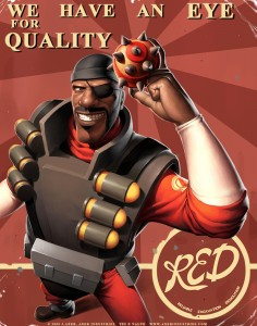 TF2_Demoman_by_JayAxer