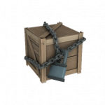 Mann_Co._Supply_Crate