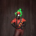 Unusual_Scorching_Flames