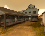 160px-KOTH_Harvest_Farmhouse
