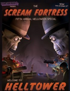 330px-Fifth_Annual_Scream_Fortress_Special