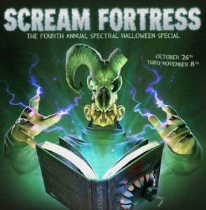 365px-Fourth_Annual_Scream_Fortress