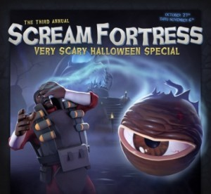 365px-Scream_Fortress_Very_Scary_Halloween_Special