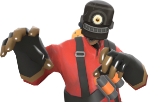 Tf2 Newbs Blog Part 13