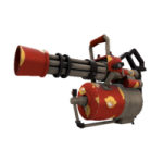 200px-Backpack_Citizen_Pain_Minigun_Factory_New