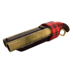 200px-Backpack_Tartan_Torpedo_Scattergun_Factory_New