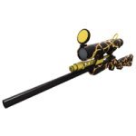 200px-Backpack_Thunderbolt_Sniper_Rifle_Factory_New
