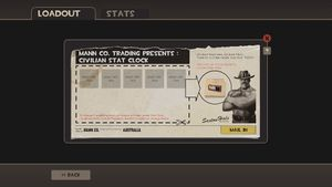 300px-Civilian_Stat_Clock_Menu