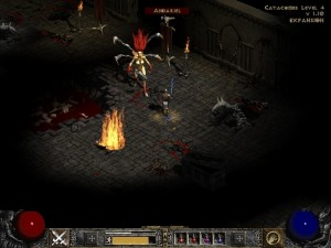 Diablo-2-LOD-screenshot-diablo-18654188-800-600