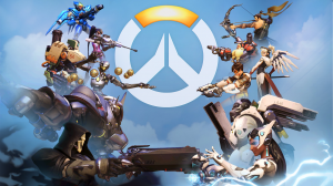 overwatch_versus_sky_wallpaper___1920_x_1080_by_mac117-d85xg5b