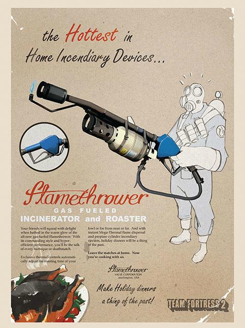 imagine your craft launcher