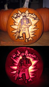 tf2_demo_pumpkin_winner