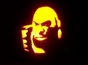 tf2_heavy_pumpkin_winner