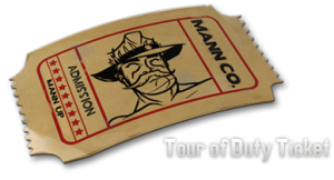 faq_tourofduty