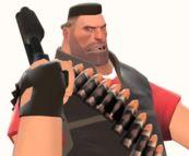 Bullet Buzz