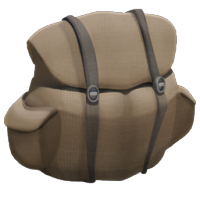 Backpack_case
