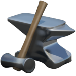 Crafting_anvil