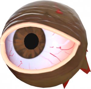 Monoculus