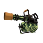 200px-Backpack_King_of_the_Jungle_Minigun_Factory_New