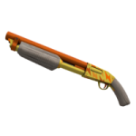 200px-Backpack_Lightning_Rod_Shotgun_Factory_New