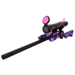 200px-Backpack_Purple_Range_Sniper_Rifle_Factory_New