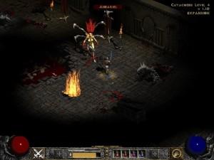 Diablo-2-LOD-screenshot-diablo-18654188-800-600