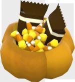 150px-Pumpkin